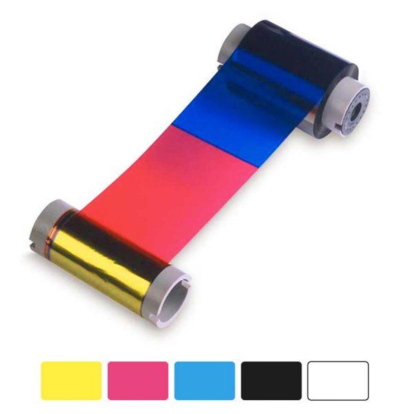 Zebra-lint-kleuren-800015-440-PPC58f716695a977