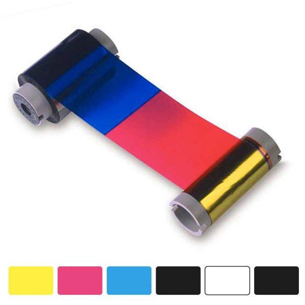Zebra-lint-kleuren-800015-448-PPC