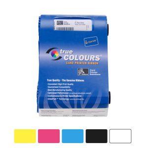 Zebra-lint-kleuren-800017-240-P1xxi-PPC