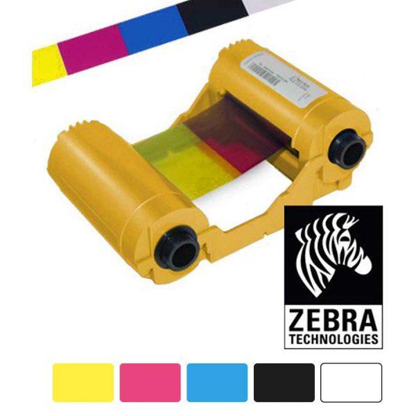Zebra-lint-kleuren-800033-340-ZXP3-PPC