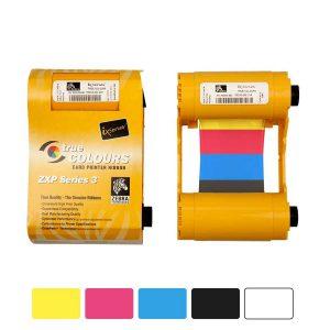 Zebra-lint-kleuren-800033-840-PPC