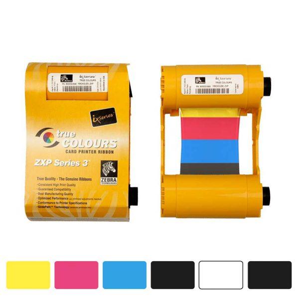 Zebra-lint-kleuren-800033-848-ZXP3-PPC