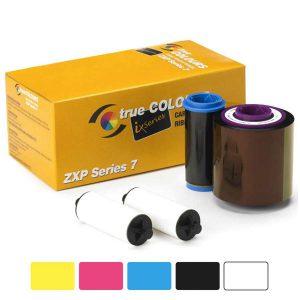 Zebra-lint-kleuren-800077-742em-PPC
