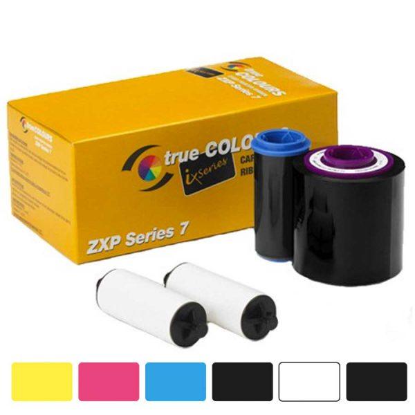 Zebra-lint-kleuren-800077-748EM-ZXP7-PPC