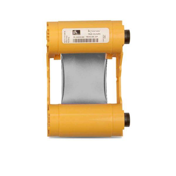 Zebra-lint-zilver-800033-807-ZXP3-PPC