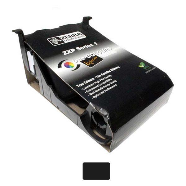 Zebra-lint-zwart-800011-101-ZXP1-PPC