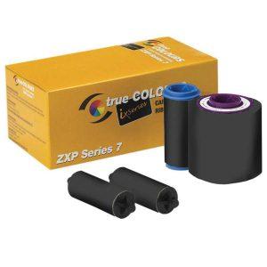 Zebra-lint-zwart-800077-711EM-PPC
