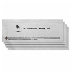 Zebra-reiniging-50000-530-0021-105999-311