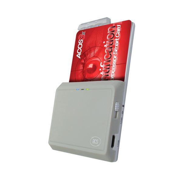 acr3901u-s1-afb-met-card