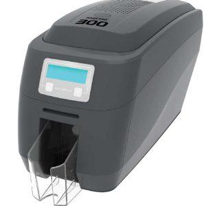 authenthys-300-kaartprinter-1
