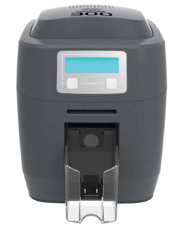 authenthys-300-kaartprinter-2