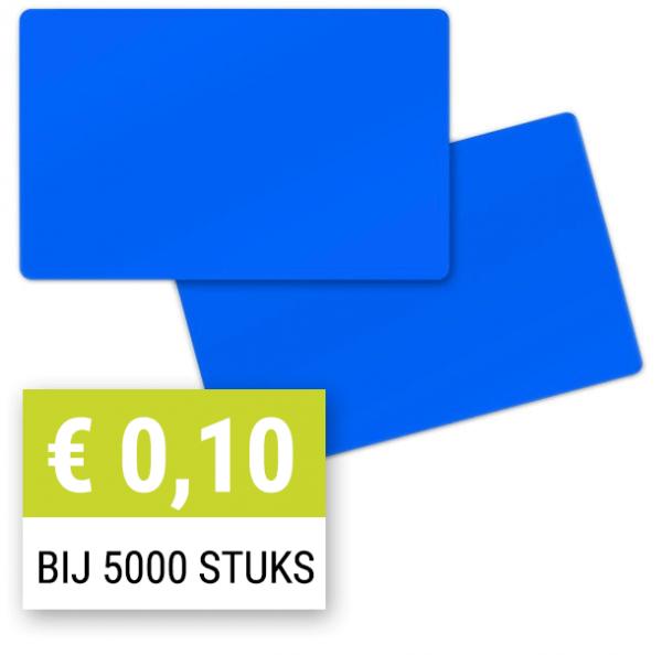 blanco_0-76-mm-blauw-pvc-kaart_pas_PPC
