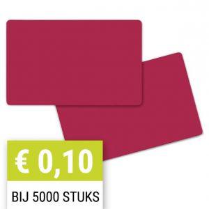 blanco_0-76-mm-bordeaux-rood-pvc-kaart_pas_PPC