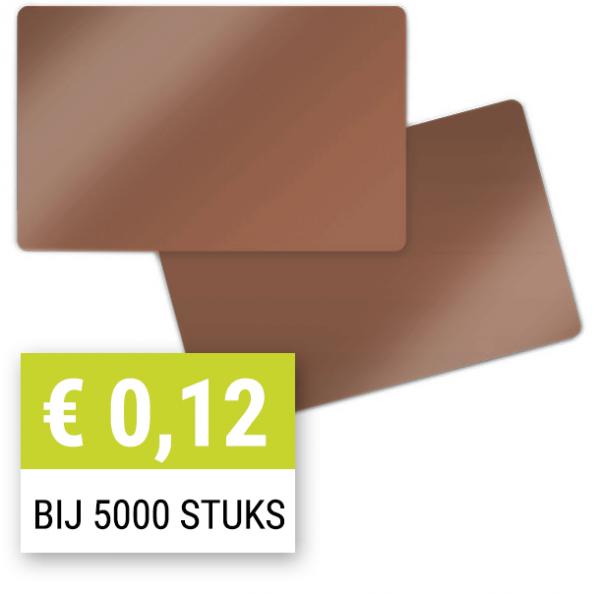 blanco_0-76-mm-brons-metallic-pvc-kaart_pas_PPC