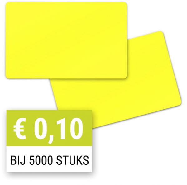blanco_0-76-mm-geel-pvc-kaart_pas_PPC