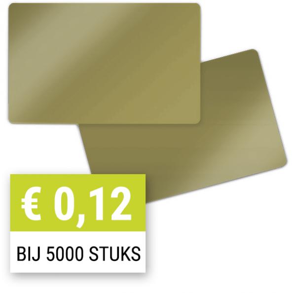 blanco_0-76-mm-goud-pvc-kaart_pas_PPC