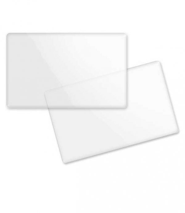 blanco_0-76-mm-transparant-pvc-kaart_pas_ppc