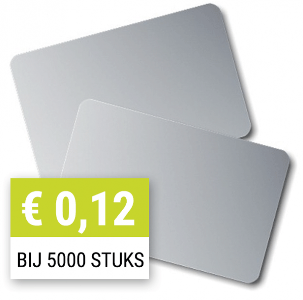 blanco_0-76-mm-zilver-kaart_pas_PPC