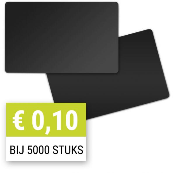 blanco_0-76-mm-zwart-pvc-kaart_pas_PPC590335915a34b