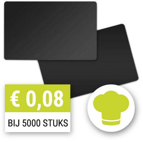 blanco_0-76-mm-zwart-pvc-kaart_pas_ppc