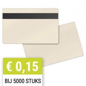 blanco_magneetkaart-0-76-mm-Creme-HiCo-pvc-kaart_pas_PPC-2