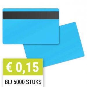 blanco_magneetkaart-0-76-mm-ziekenhuis-blauw-HiCo-pvc-kaart_pas_PPC