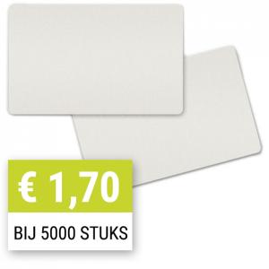 blanco_mifare_DESFire-EV1-8K_NFC-kaart_pas_wit_PPC