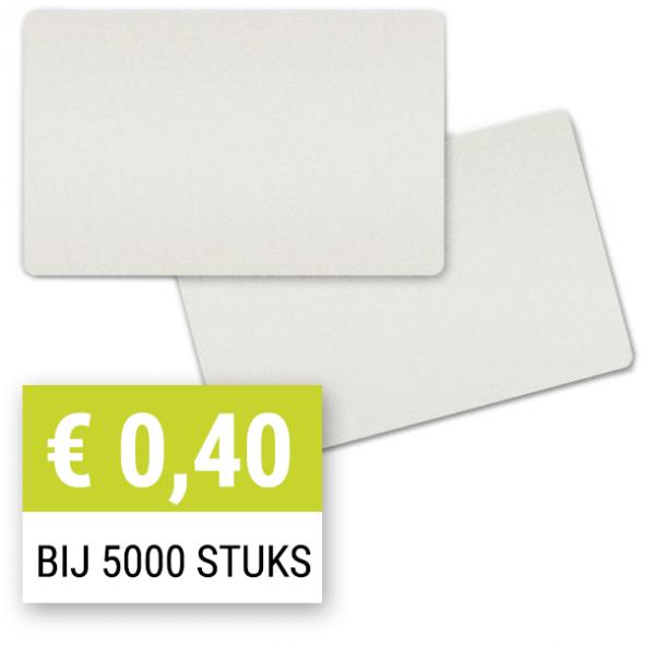 blanco_mifare_Ultralight-kaart_NFC-pas_wit_PPC