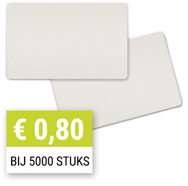 blanco_mifare_classic-4K_kaart_NFC-pas_PPC