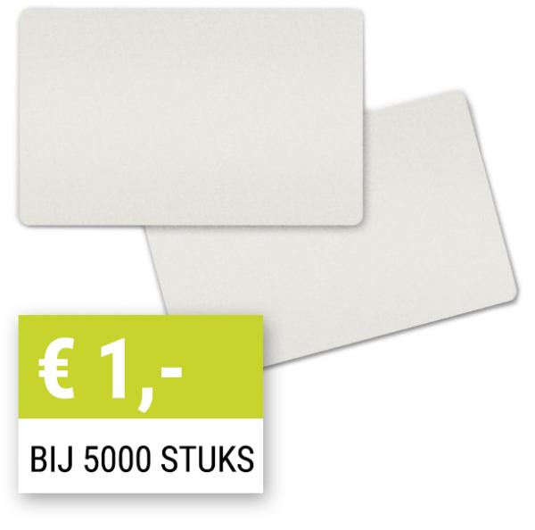 blanco_mifare_desfire-EV1-4K_kaart_NFC_pas_wit_PPC