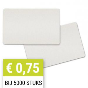 blanco_mifare_ultralight-c-kaart_NFC-pas_wit_ppc5907078550aaa