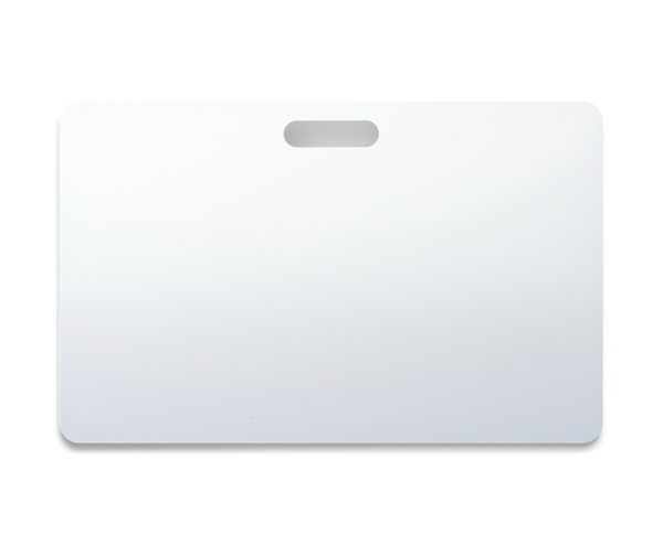 blanco-kaart-punchhole-lange-kant-PPC