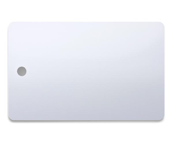 blanco-kaart-ronde-punchhole-korte-kant-PPC