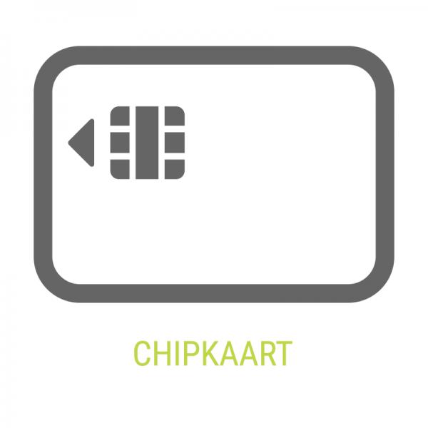 chipkaart__icoon_ppc