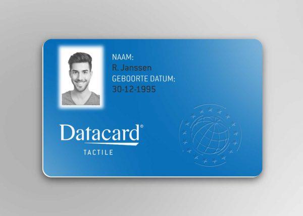 datacard_kaartprinters_tactile_PPC