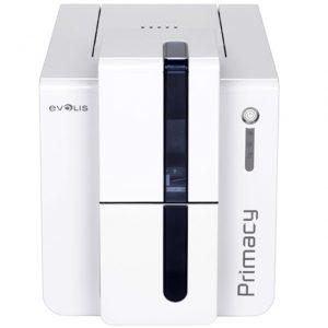 evolis-primacy-kaartprinter-blauw-dubbelzijdig-ethernet-voorkant-PPC