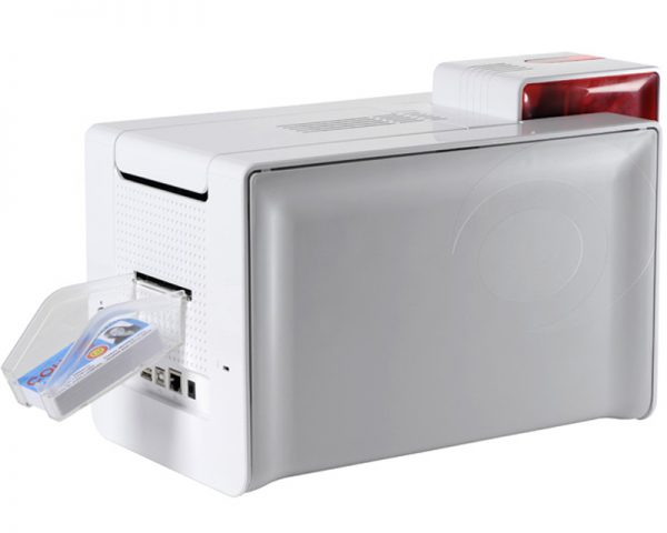 evolis-primacy-kaartprinter-dubbelzijdig-ethernet-achterkant-PPC