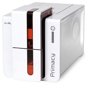 evolis-primacy-kaartprinter-rood-dubbelzijdig-ethernet-PPC