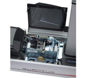 evolis-quantum-2-kaartprinter-binnenkant-PPC