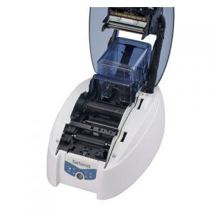 evolis-tattoo-kaartprinter-klein-PPC