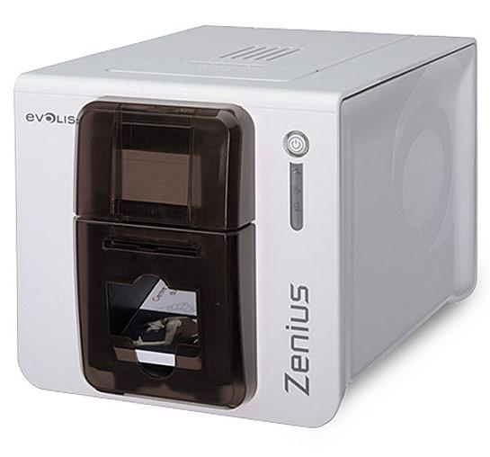 evolis-zenius-kaartprinter-bruin-grijs-PPC