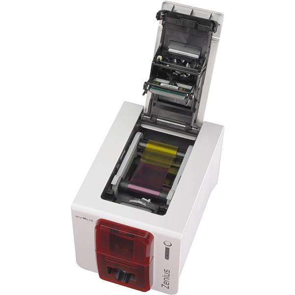 evolis-zenius-kaartprinter-ethernet-netwerk-binnenkant