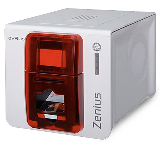 evolis-zenius-kaartprinter-ethernet-netwerk-rood-PPC