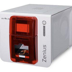 evolis-zenius-rood-kaartprinter-PPC-voorkant