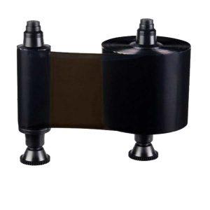 Evolis lint zwart R2121