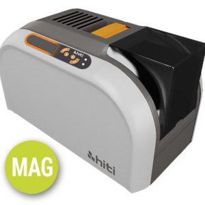 hiti-CS200e-Magneetstrip-coderen-PPC
