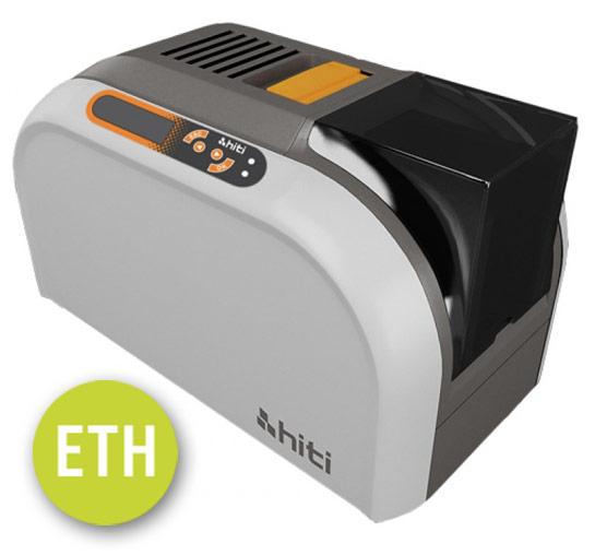 hiti-kaartprinter-CS200e-ethernet-netwerkprinter-PPC