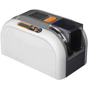 hiti-kaartprinter-CS220-PPC