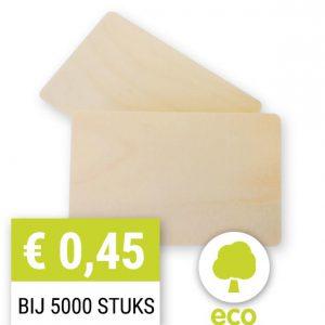 houten-kaart_0-76-mm-beukennerf_pas_ppc59034d70efdbd