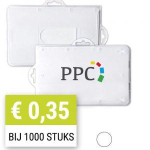 kaarthouder_10018_pashouder_PPC